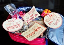 End-of-Year-Lunchbox-Love-Notes-in-Lunchbox300px