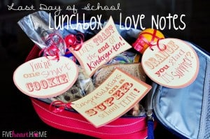 Last-Day-of-School-Lunchbox-Love-Notes-by-Five-Heart-Home-700px