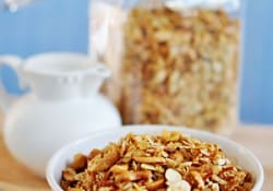 Nut-and-honey-granola-plain300px
