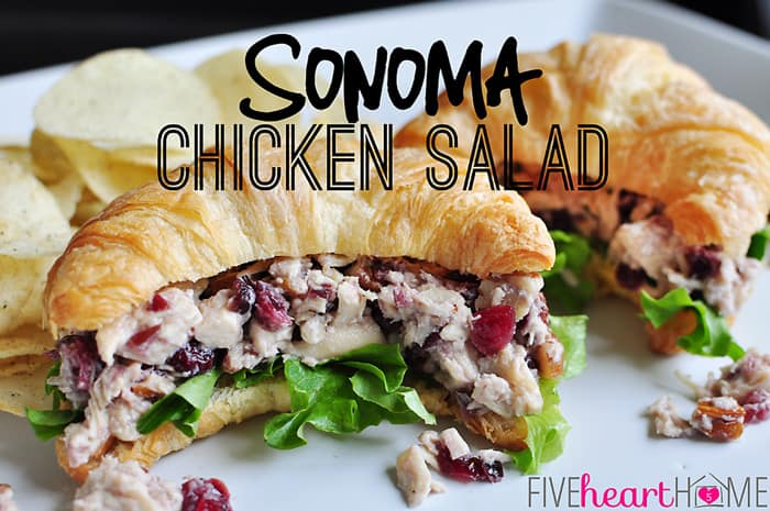 Sonoma-Chicken-Salad-by-Five-Heart-Home_700px