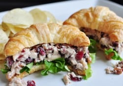 Sonoma-Chicken-Salad-by-Five-Heart-Home_featured