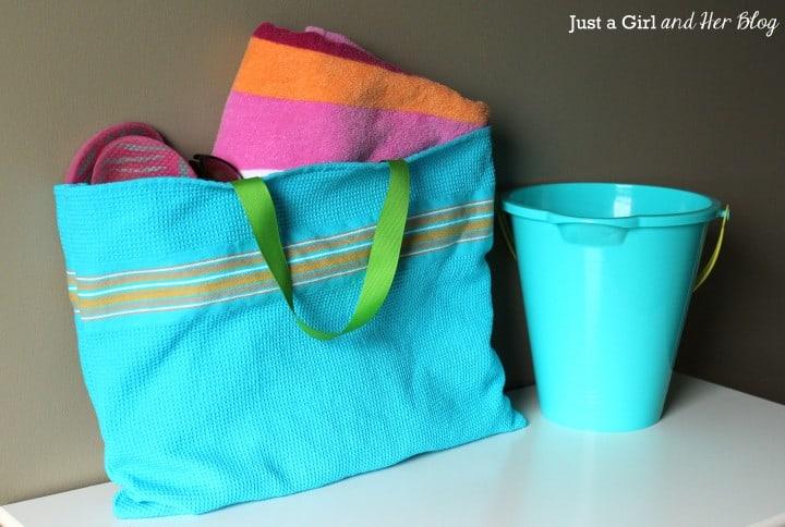 Dish-Towel-Tote-Bag_edited-1-720x484
