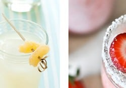 FeatureFriday1_Top5RefreshingSummerSips_Featured
