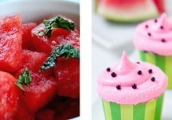 FeatureFriday2_Top5WatermelonWonders_Featured