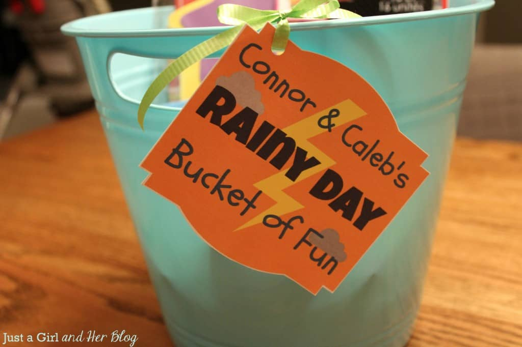 Rainy-Day-Bucket-of-Fun-1024x682