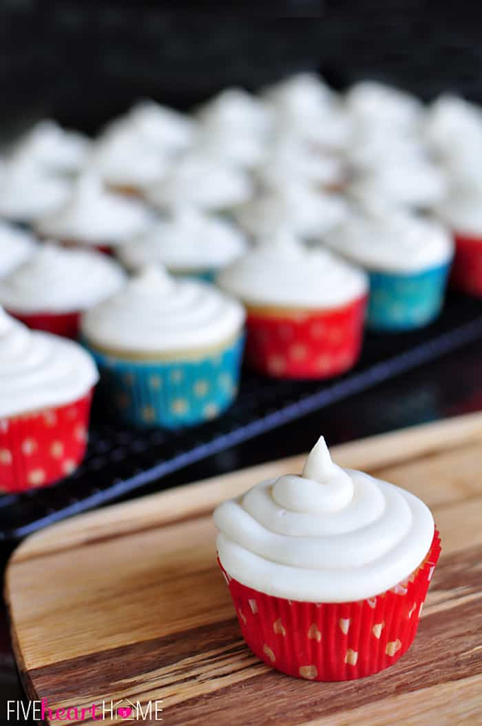 Best-Ever-Vanilla-Texas-Sheet-Cake-Cupcakes-by-Five-Heart-Home_700pxVert3