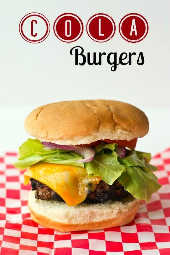Cola-Burgers-1