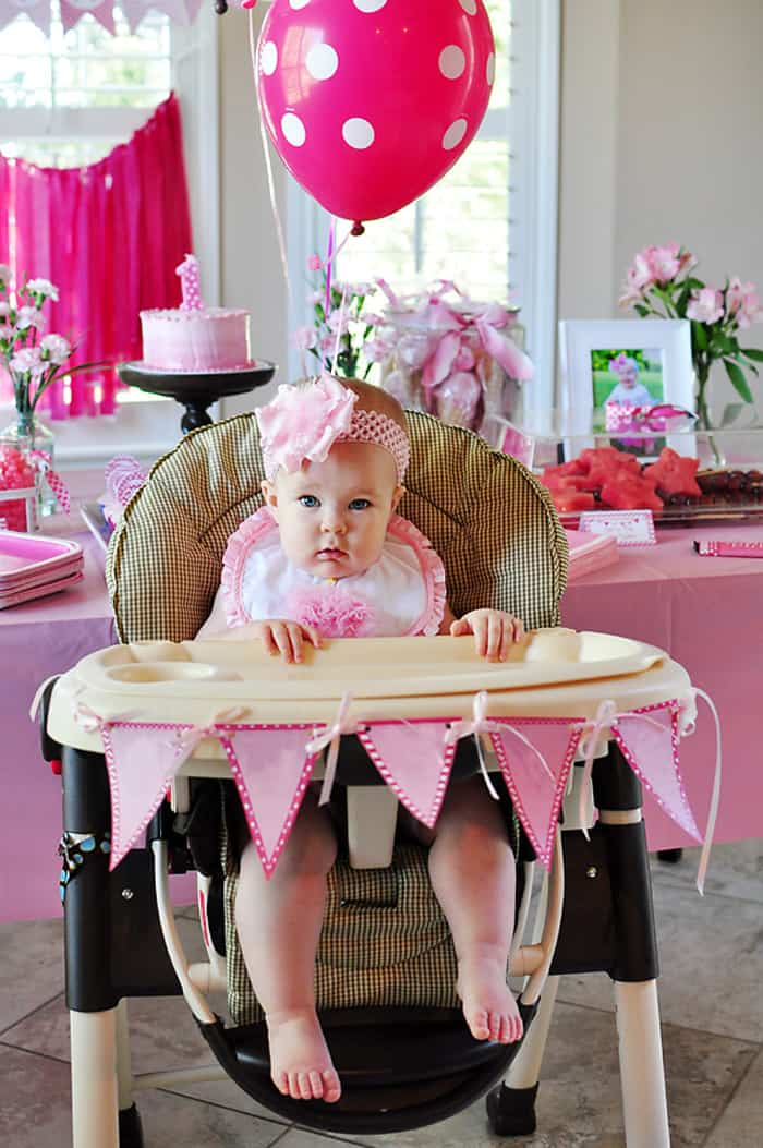 Pink1stBirthday_700px