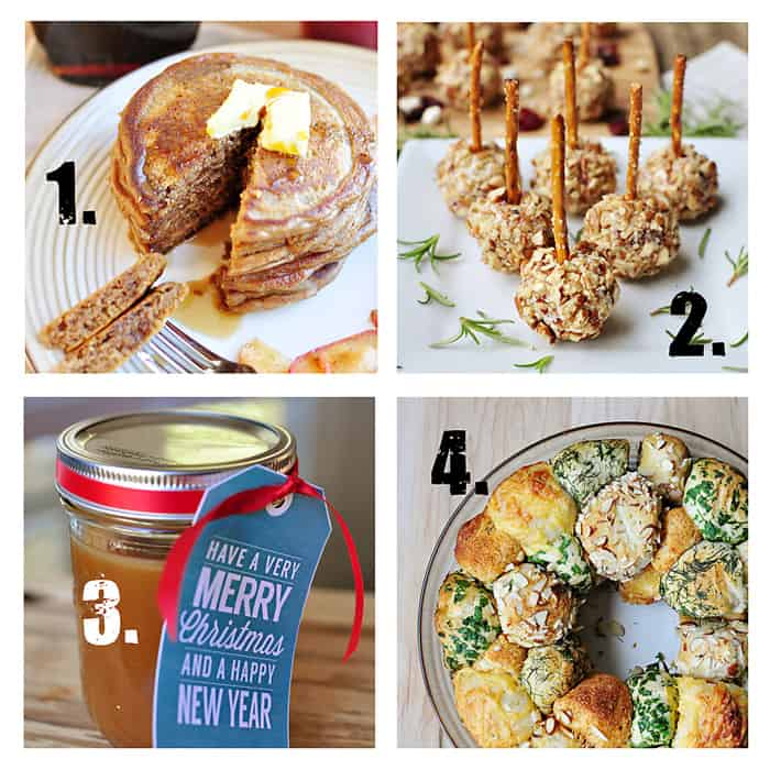 Holiday_Recipes_from_Five_Heart_Home_700px
