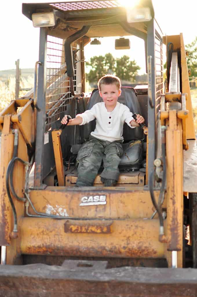TractorBoy_700px