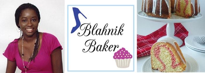 BlahnikBaker700px