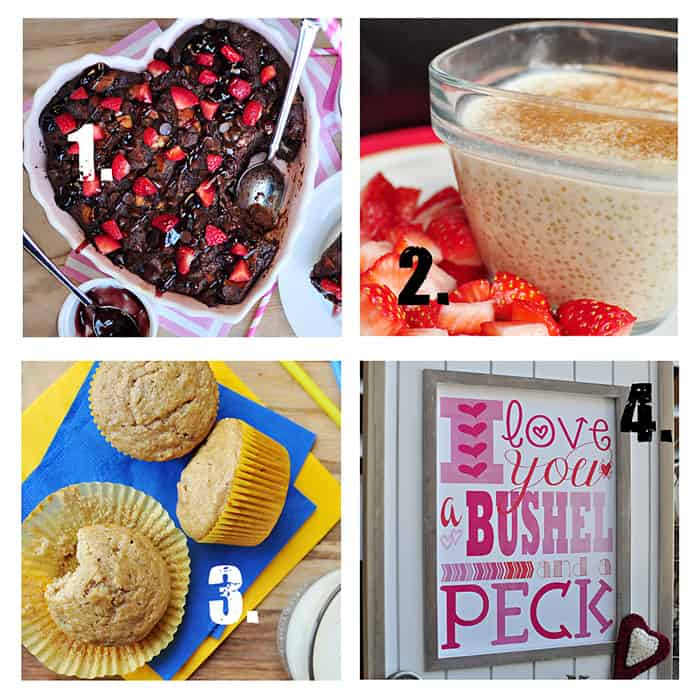 January_LGW_Featured_Recipes_from_Five_Heart_Home_700px