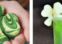 Top-5-St-Patricks-Day-Treats-by-Five-Heart-Home_Featured