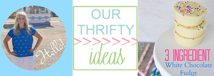 OurThriftyIdeas_700px