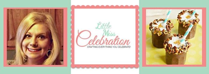 Little Miss Celebration