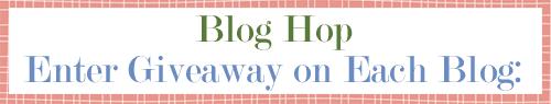 mothers_day_blog_hop_divider