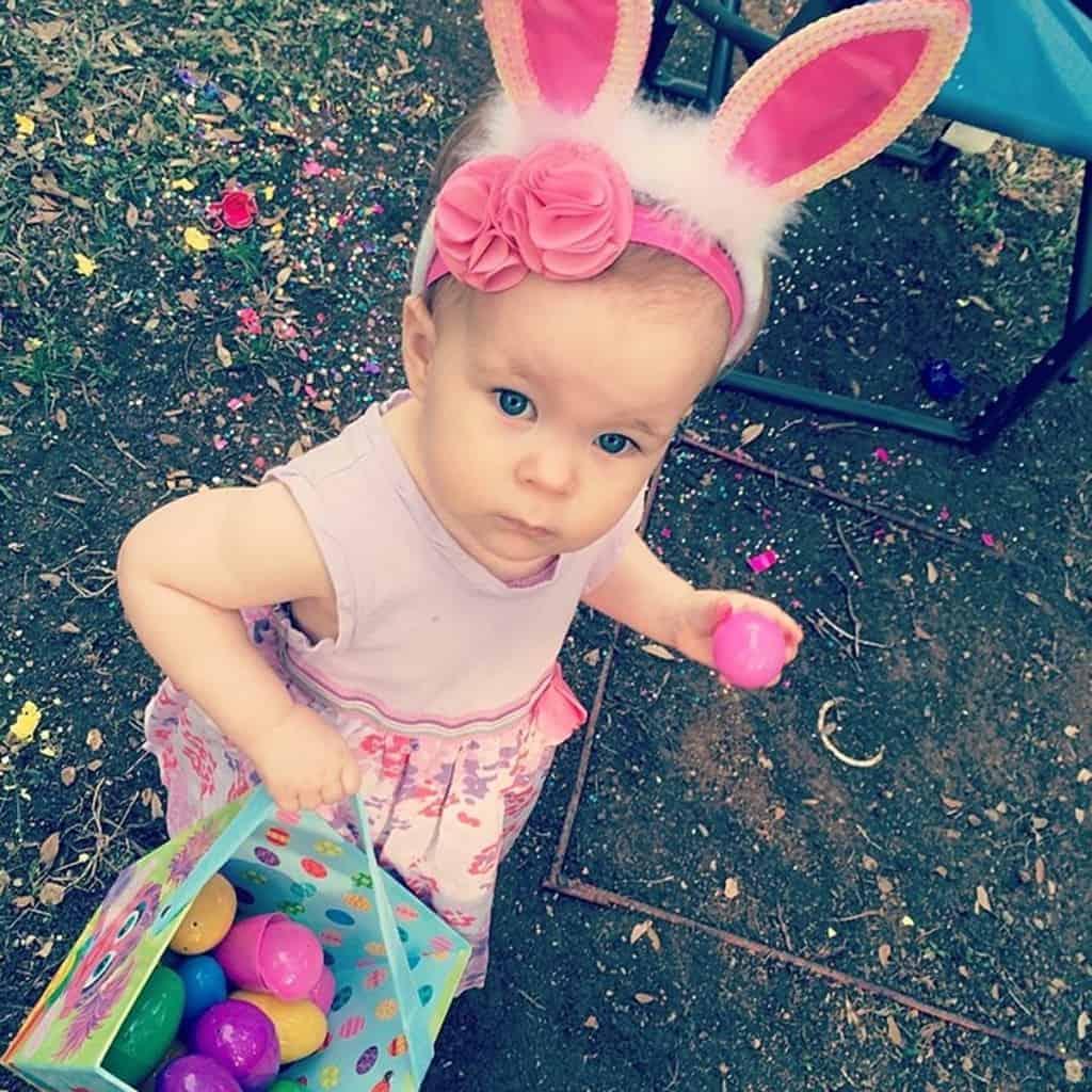 IG_bunny
