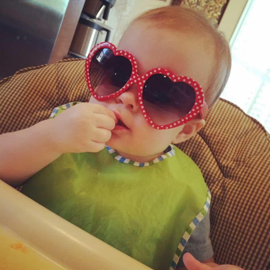 IG_sunglasses