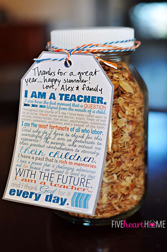 Free printable teacher appreciation cards quotes
