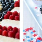 Top 5 Flag Desserts