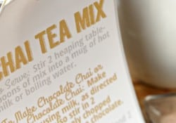 Chai-Tea-Mix-Homemade-Food-Gift-by-Five-Heart-Home_Featured