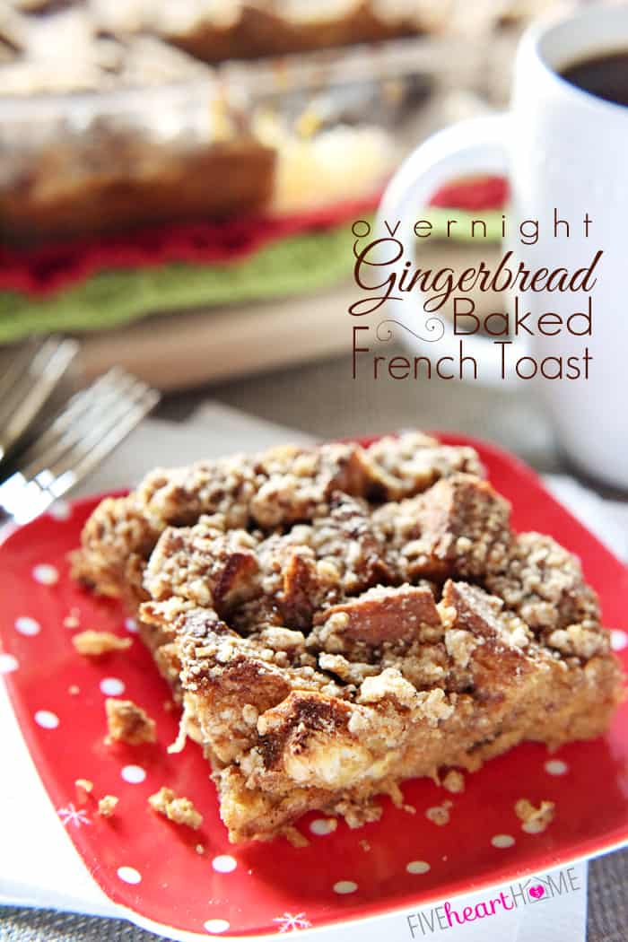 ... baked french toast casserole baked french toast casserole cranberry