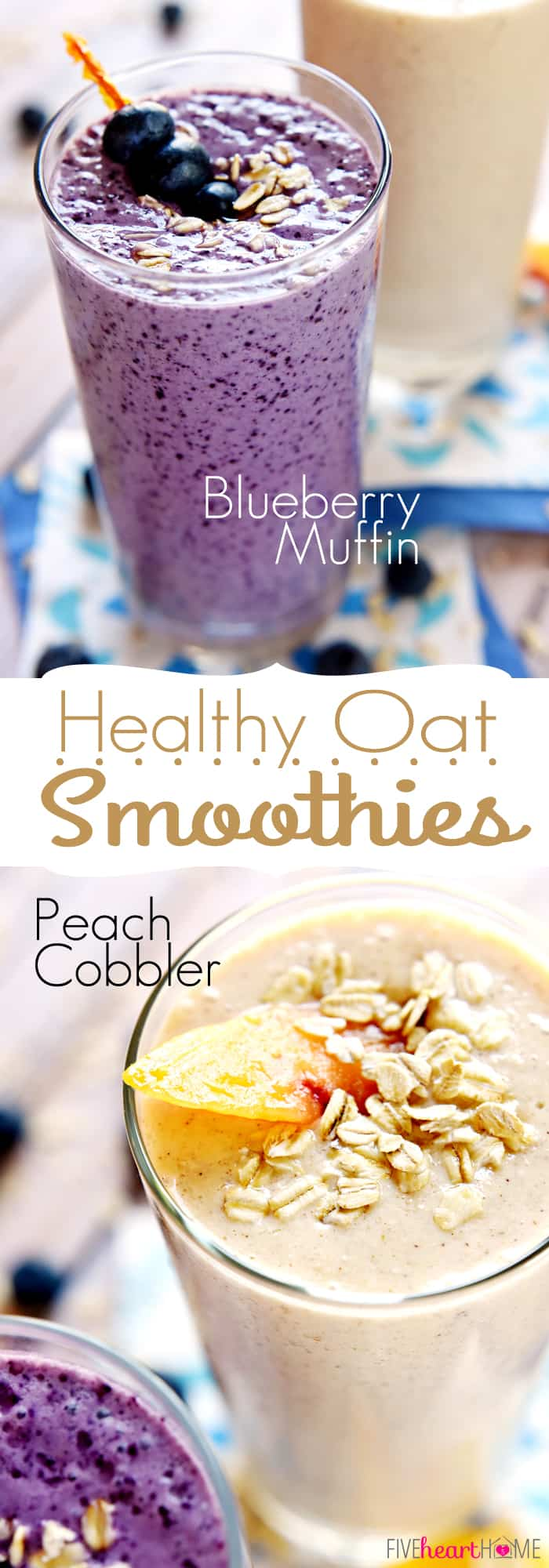 heart healthy fruit smoothies healthy fruit drinks to make at home