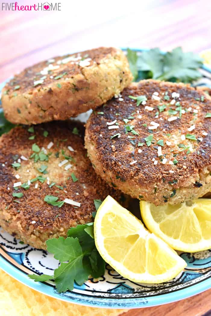 how to cook salmon patties on the grill