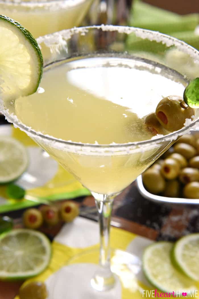 The martini is a cocktail made with gin and vermouth, and garnished with an olive or a lemon exsanew-49rs8091.ga the years, the martini has become one of the best-known mixed alcoholic beverages. H. L. Mencken called the martini