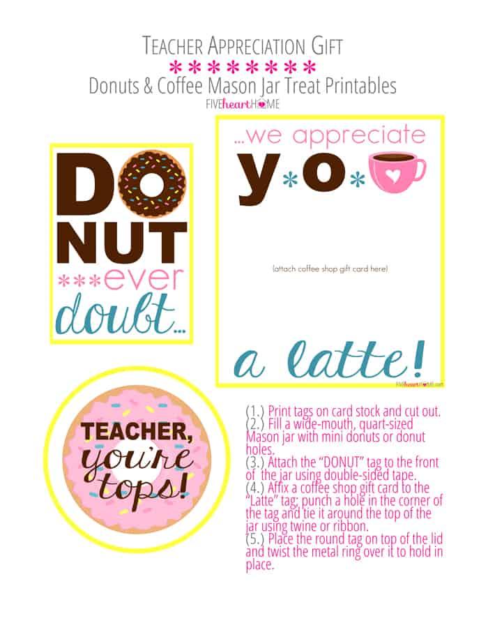 ... -Donuts-Starbucks-Gift-Card-Mason-Jar-Gift_700pxPrintable.jpg