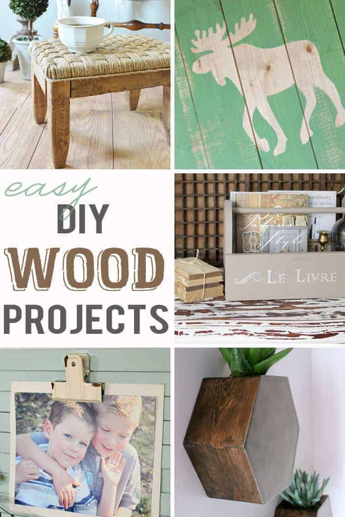 Wooden Crafts To Make And Sell Ideas Home Decor