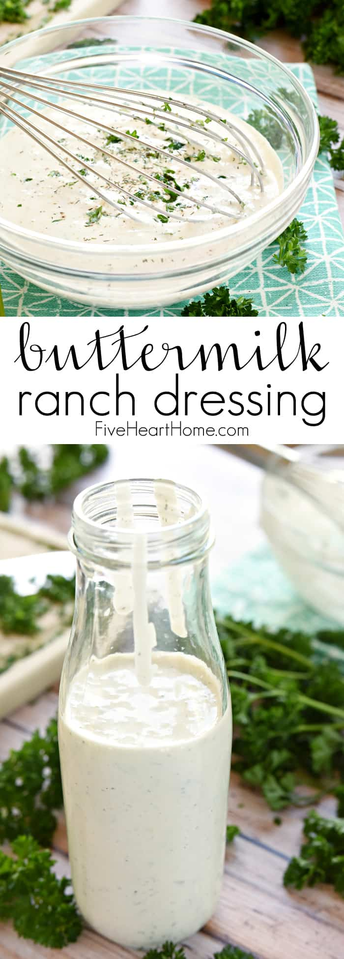 recipe: make buttermilk ranch [13]