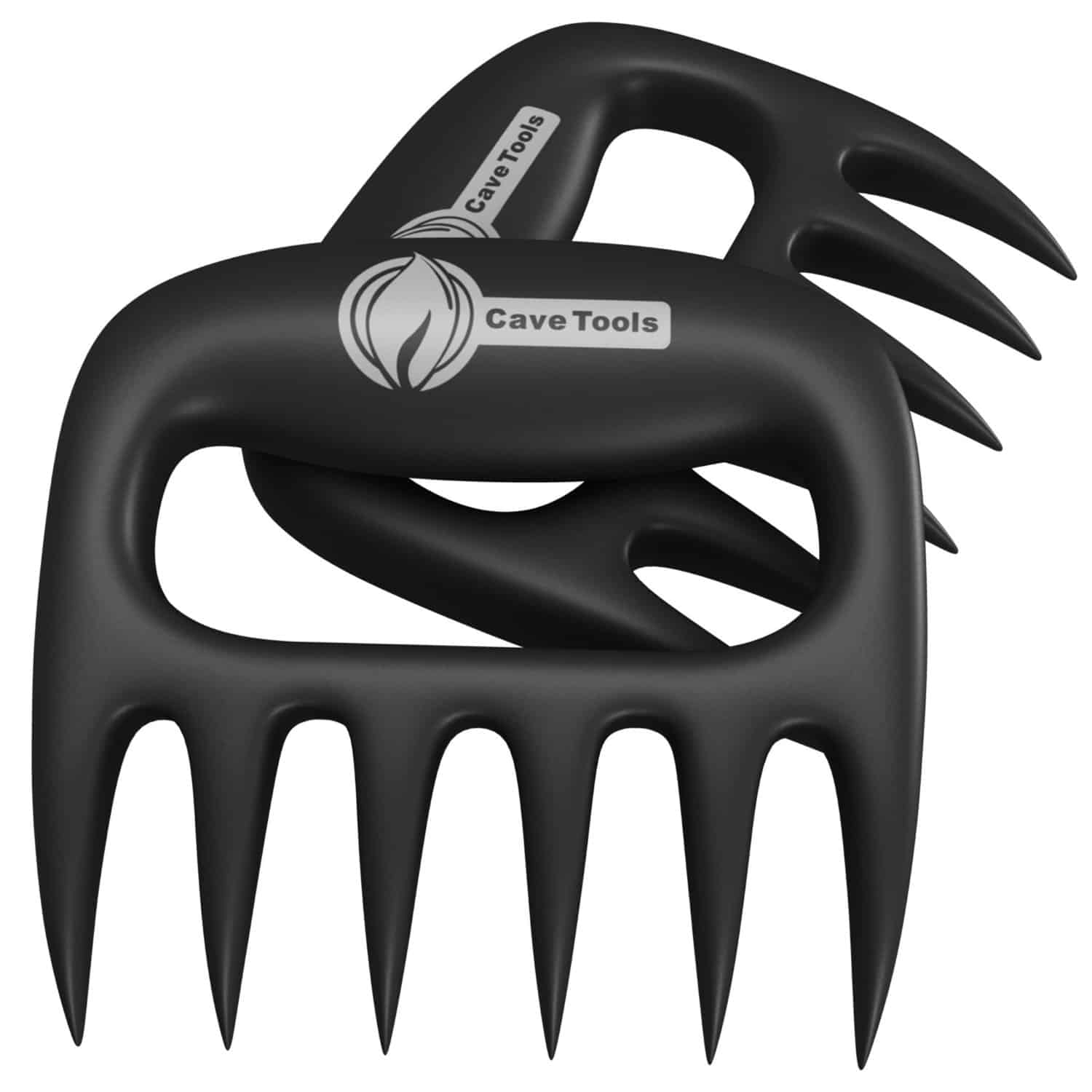 Meat Claws | 2015 Holiday Gift Guide for Foodies @ FiveHeartHome.com