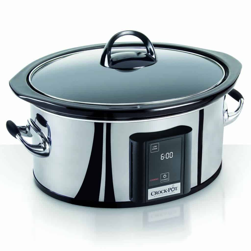 You Asked, I\'m Answering…My Favorite Slow Cooker (and More)