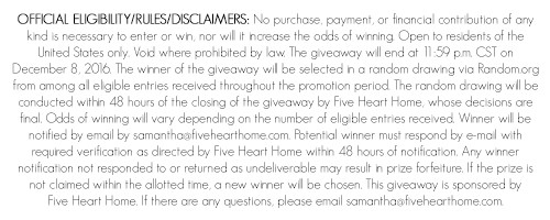 official-eligibility-rules-disclaimers-for-giveaways_500px